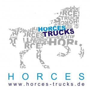 HORCES_TRUCKS