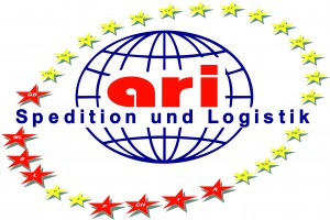 Logo_Ari-Spedition