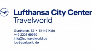 Logo_Travelworld